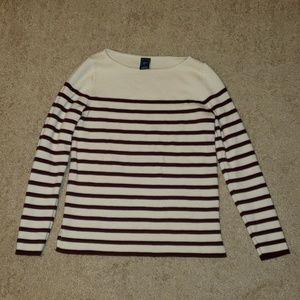 Gap Merino wool long sleeve